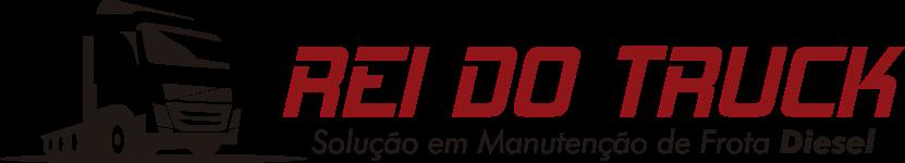 Rei do Truck Diesel – Mecânica especializada em motores diesel