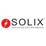 SOLIX