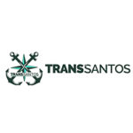 TRANSSANTOS